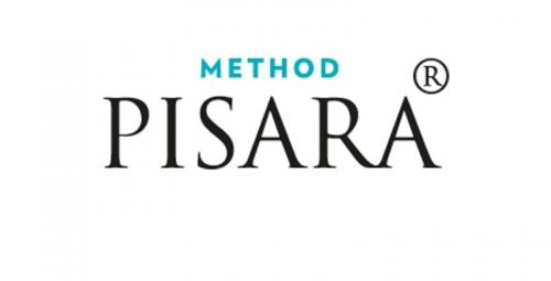 Method Pisara
