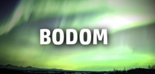 Exit Room Bodom