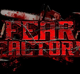 Fear Factory kuudelle (K-18)