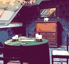 Fobia Room Escape 5:lle