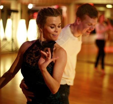 Salsa Academy - Beginners Camp
