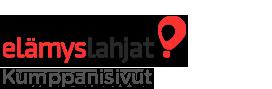 ElämysLahjat.fi