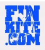 Finkite