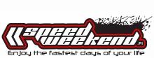 Speedweekend