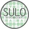 Hyvinvointi Sulo Oy