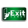 Live Exit Games