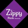 Seikkailupuisto Zippy