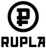 Rupla Helsinki Oy