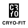 Cryo Fitness Finland Oy