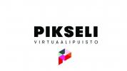 Pikseli Arcade