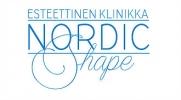 Nordicshape