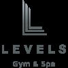 Levels Gym & Spa