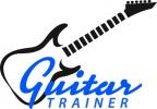 Guitar Trainer