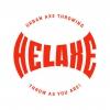 HELAXE